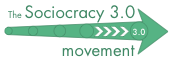 movement-logo-sm.png