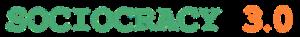 website-logo-50px.png