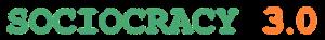 website-logo-80px1.png