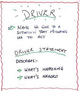 Driver statement_1