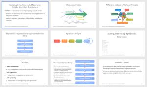 patterns-slides